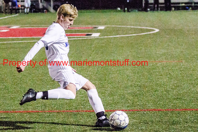 Mariemont High School Mens Soccer vs Madeira 2017-10-24-19