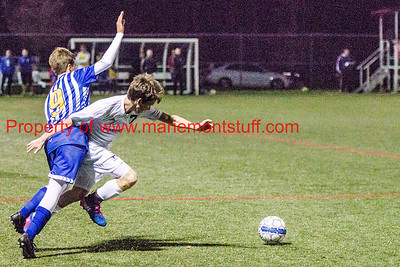 Mariemont High School Mens Soccer vs Madeira 2017-10-24-14