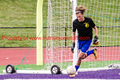 MHS Mens Soccer vs CHCA 2017-9-16-76