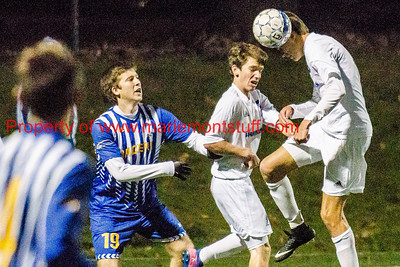 Mariemont High School Mens Soccer vs Madeira 2017-10-24-16