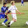 Mariemont High School Mens Soccer vs Madeira 2017-10-24-7