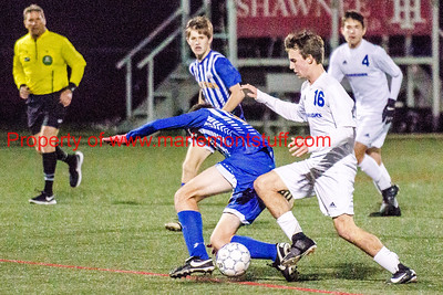Mariemont High School Mens Soccer vs Madeira 2017-10-24-26