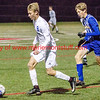 Mariemont High School Mens Soccer vs Madeira 2017-10-24-3