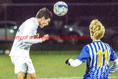 Mariemont High School Mens Soccer vs Madeira 2017-10-24-24