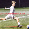 Mariemont High School Mens Soccer vs Madeira 2017-10-24-11