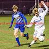 Mariemont High School Mens Soccer vs Madeira 2017-10-24-6