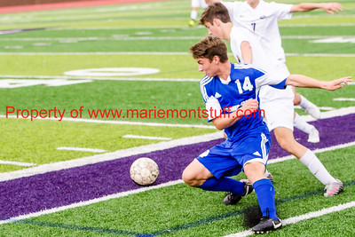 MHS Mens Soccer vs CHCA 2017-9-16-74