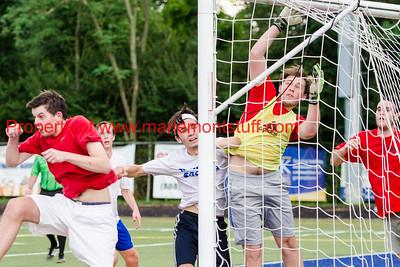 MHS Mens Soccer Alumni Game 2016-7-30-16-137