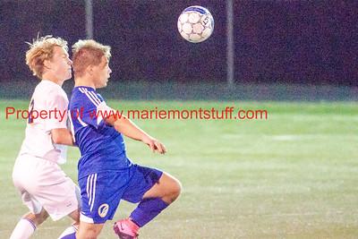MHS Mens Soccer vs Madeira 2016-10-10-4