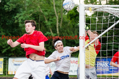 MHS Mens Soccer Alumni Game 2016-7-30-16-136