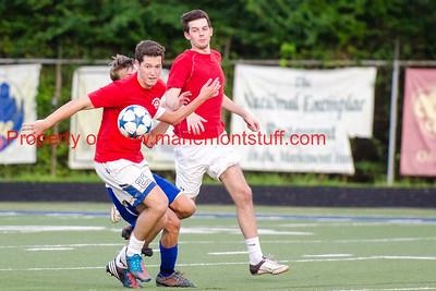 MHS Mens Soccer Alumni Game 2016-7-30-16-169