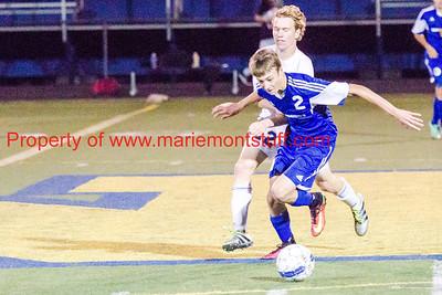MHS Mens Soccer vs Madeira 2016-10-10-6