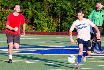 MHS Mens Soccer Alumni Game 2016-7-30-16-164