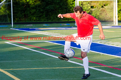 MHS Mens Soccer Alumni Game 2016-7-30-16-160