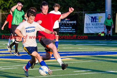 MHS Mens Soccer Alumni Game 2016-7-30-16-166