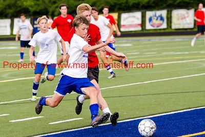 MHS Mens Soccer Alumni Game 2016-7-30-16-133