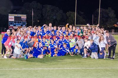 MHS Mens Soccer vs Madeira 2016-10-10-18