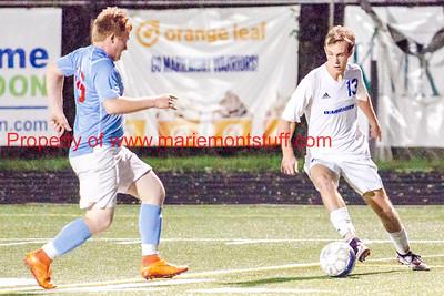MHS Mens Soccer vs Finneytown 2016-10-4-2