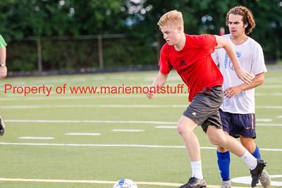 MHS Mens Soccer Alumni Game 2016-7-30-16-173