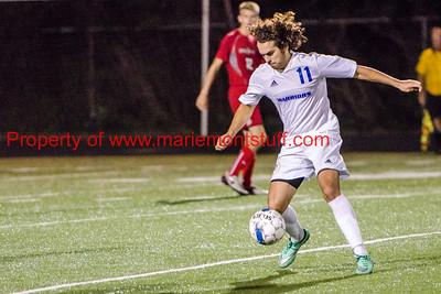 MHS Mens Soccer vs Deer Park 2016-9-20-3