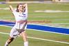 MHS Womens Soccer vs McAuley 2017-10-19-54