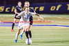 MHS Womens Soccer vs McAuley 2017-10-19-48