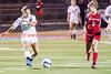 MHS Lady Warrior Soccer vs Deer Park 2017-10-11-9