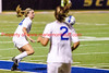 MHS Womens Soccer vs McAuley 2017-10-19-52