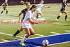 MHS Womens Soccer vs McAuley 2017-10-19-33