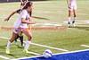 MHS Womens Soccer vs McAuley 2017-10-19-32