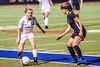 MHS Womens Soccer vs McAuley 2017-10-19-53