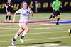 MHS Womens Soccer vs McAuley 2017-10-19-44