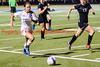 MHS Womens Soccer vs McAuley 2017-10-19-51