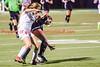 MHS Womens Soccer vs McAuley 2017-10-19-50