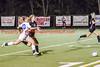 MHS Womens Soccer vs McAuley 2017-10-19-45