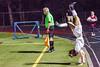 MHS Womens Soccer vs McAuley 2017-10-19-56