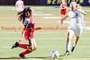 MHS Lady Warrior Soccer vs Deer Park 2017-10-11-10