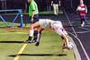 MHS Womens Soccer vs McAuley 2017-10-19-57