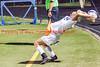 MHS Womens Soccer vs McAuley 2017-10-19-58