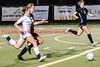 MHS Womens Soccer vs McAuley 2017-10-19-46