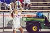 MHS Lady Warrior Soccer vs Deer Park 2017-10-11-3