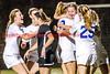MHS Womens Soccer vs McAuley 2017-10-19-43