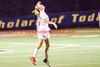 MHS Lady Warrior Soccer vs Deer Park 2017-10-11-13
