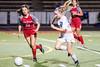 MHS Lady Warrior Soccer vs Deer Park 2017-10-11-8