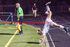 MHS Womens Soccer vs McAuley 2017-10-19-55