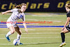 MHS Womens Soccer vs McAuley 2017-10-19-47