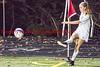MHS Lady Warrior Soccer vs Deer Park 2017-10-11-11