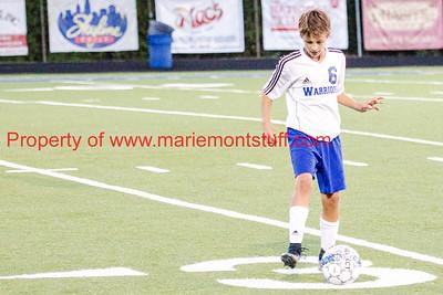 Mariemont Jr High Boys Soccer vs Princeton 2016-10-10-58