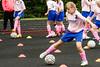 MJHS Soccer vs Princeton 2015-10-1-17