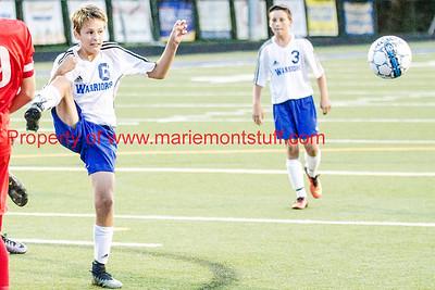 Mariemont Jr High Boys Soccer vs Princeton 2016-10-10-53